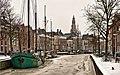 When I think of Groningen ... (8221252056).jpg