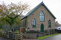 Whitecroft Methodist Chapel.jpg