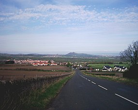 Whitehill Village - geograph.org.uk - 44356.jpg