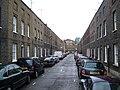 Whittlesey Street, Waterloo - geograph.org.uk - 175696.jpg