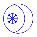 Wican symbol 2.PNG