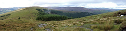 Wicklow Mountains from Mullacor.png