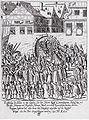 Wiedereinfuehrung der Juden 1616.jpg