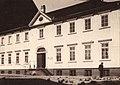 Wieldgården, V. Strandsgt. 24, Niels Moes hus, Vest-Agder - Riksantikvaren-T150 01 0290.jpg