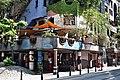 Wien, das Hundertwasserhaus (2).jpg