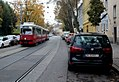 Wien-wiener-linien-sl-26-992121.jpg