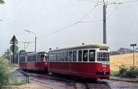 Wien-wvb-sl-60-c3-570880.jpg
