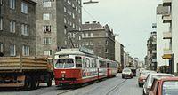 Wien-wvb-sl-67-e1-559904.jpg