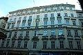 Wien08 090 (3157320080).jpg