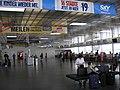Wien Flughafen Schechat May 2007 019.jpg