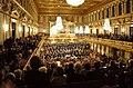 Wien Musikverein innen 2010 2.jpg