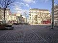 Wien Wallensteinstrasse 02 2013.jpg