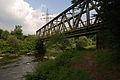 Wiese Eisenbahnbrücke Demozweck.jpg