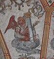 Wieting - Pfarrkirche - Deckengewölbe - detail6.jpg