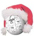 Wiki-Noël.png