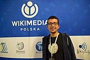 WikiCEE Meeting2017 day2 -9.jpg