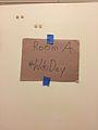 WikiDay 2015 - James Room - Room A - Main Space.jpg