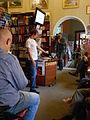 WikiLovesMonument Press-Conference in Chernigiv 30-08-2013-27.JPG
