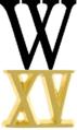 Wiki 15 logo.png
