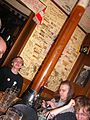Wiki Loves Monuments presentation in Kiev-pub-01.jpg