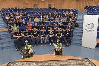 Wikikonference-2019-UPCE-067-Group-Photos.jpg