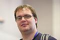 Wikimania 2012 portrait 10 by ragesoss, 2012-07-11.JPG