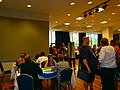 Wikimania Washington 2012 022.JPG