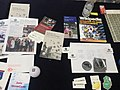 Wikimedia CEE Meeting 2019, photo by Erzianj jurnalist 02.jpg