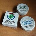 Wikimedia Community Ireland stickers 2018.jpg