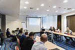 Wikimedia Conference 2017 by René Zieger – 171.jpg