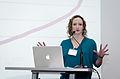 Wikimedia Diversity Conference 2013 62.jpg