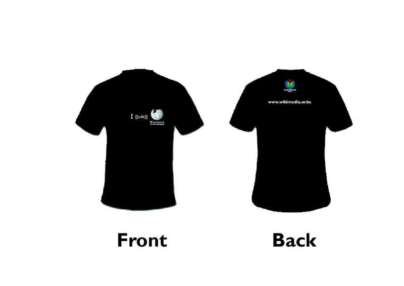 design own tshirt