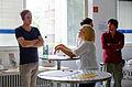 Wikimedia Salon 2014 07 10 041.JPG