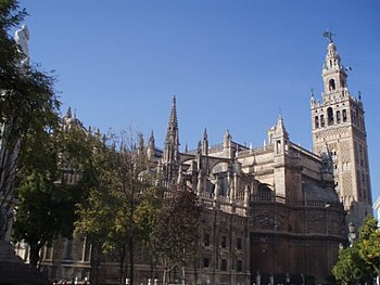 Wikipedia-catedral.JPG