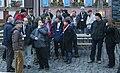 Wikipedia 10 meeting in Frankfurt-Höchst 02.jpeg