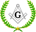 Wikipedia freemason wp.png