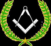 Freemasonry - Wikiquote