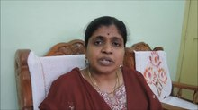 File:WikipediansSpeak-Soubhagyavathi.webm