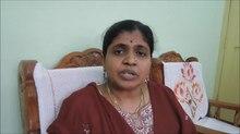 File:WikipediansSpeak-Soubhagyavathi.webm