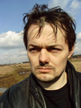 Wikipedysta Leszek Jańczuk 2.png