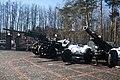 Wikitrip to Technical museum of Vadim Zadorogny 2018-03-20 - 17.jpg