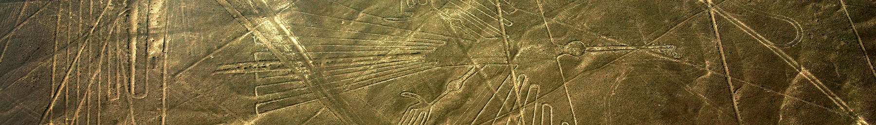 Wikivoyage banner Nazca lines.jpg