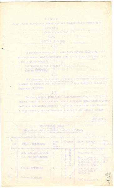 File:Wiktor Zelinski - Rozkaz Nr 58 Ukraińskiej Wojskowej Komisji Likwidacyjnej w Rzeczpospolitej Polskiej - 701-007-003-059.pdf