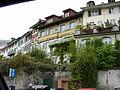 Wil Altstadt 17.JPG
