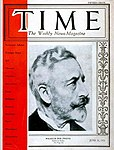 Wilhelm II of Germany-TIME-1926.jpg
