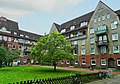 Wilhelmsburg, Hamburg, Germany - panoramio (2).jpg