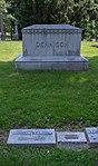 William Dennison Jr 05 - Green Lawn Cemetery.jpg