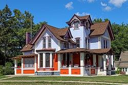 William H and Sabrina Watson House Lapeer Michigan 2019-2483.jpg
