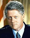 William J. Clinton - NCI Visuals Online (cropped).jpg