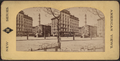 William Jenkins Worth monument 2, from Robert N. Dennis collection of stereoscopic views.png